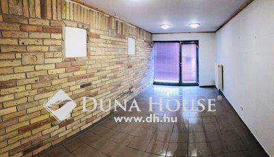 Eladó üzlethelyiség, Budapest, 8 kerület, Kálvária utca