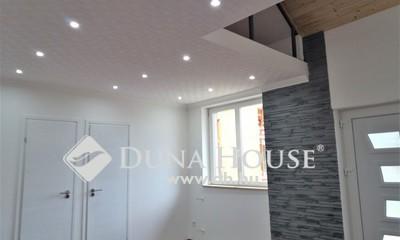 Eladó Ház, Budapest, 16 kerület, Csendes utca, jó közlekedés