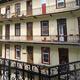 Eladó Lakás, Budapest, 9 kerület, Rehabilitációs terület