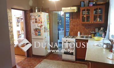 Eladó Ház, Hajdú-Bihar megye, Debrecen, Elek utca
