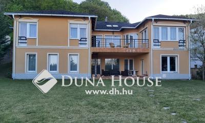 Eladó Ház, Borsod-Abaúj-Zemplén megye, Miskolc, Diósgyőri vár