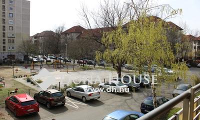 Eladó Lakás, Budapest, 4 kerület, Nádasdy Kálmán utca