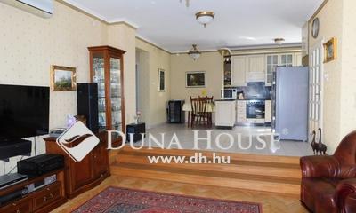 Eladó Ház, Hajdú-Bihar megye, Debrecen, Széchenyikert kedvelt utcájában