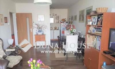 Prodej bytu, Leopoldova, Praha 4 Chodov