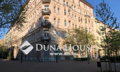 Eladó Lakás, Budapest, 8 kerület, Mátyás tér