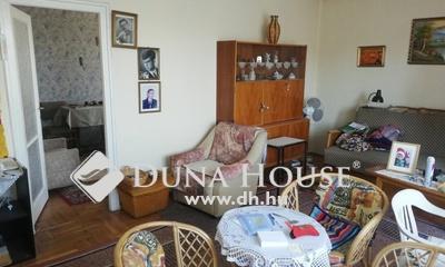 Eladó Lakás, Budapest, 9 kerület, József Attila lakótelepen 2 szobás
