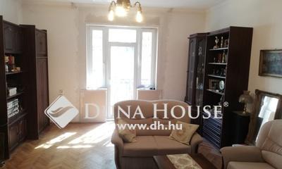 Eladó Lakás, Budapest, 13 kerület, Gömb utca