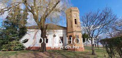 Eladó Ház, Komárom-Esztergom megye, Nagyigmánd, GHYCZY KASTÉLY NAGYIGMÁND