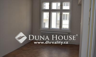 Prodej bytu, Soukenická, Praha 1 Nové Město