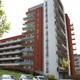 Prodej bytu, Pavla Beneše, Praha 9 Letňany