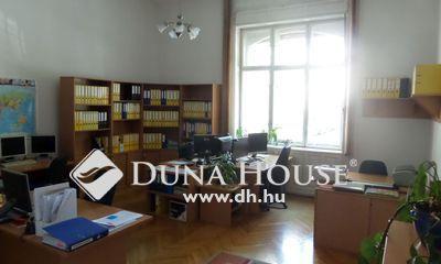Kiadó Iroda, Budapest, 7 kerület, Damjanich utca