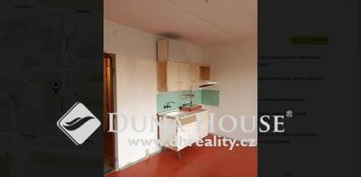 Prodej bytu, Praha 8 Troja