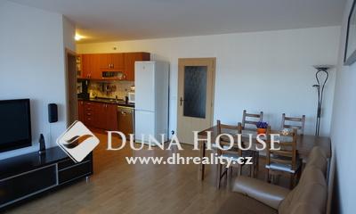 For sale flat, Okružní, Vestec