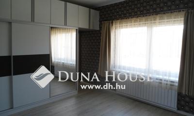 Eladó Ház, Budapest, 23 kerület, Orbánhegyi dűlő