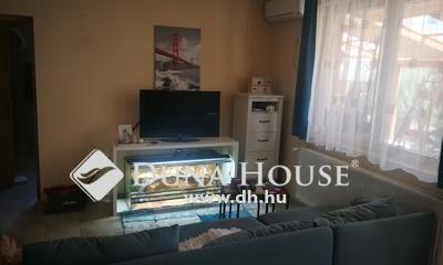 Eladó Ház, Pest megye, Szigetszentmiklós, Nappali és 3 hálószobás önálló ház Szigetszentmikl