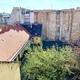 Eladó Lakás, Budapest, 7 kerület, Körúton belül,magas emeleti,napfényes,AIRBNBready!