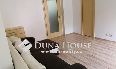 Prodej bytu, Osadní, Praha 7 Holešovice