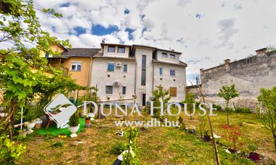 Eladó Lakás, Budapest, 20 kerület, Tátra tér közelében 3 szobás, téglaépítésű lakás