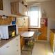 Eladó Lakás, Bács-Kiskun megye, Kecskemét, Batthyány utca 2.5 szobás lakás