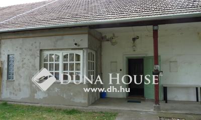 Eladó Ház, Pest megye, Tápiószentmárton, Varga Horgásztó közelében