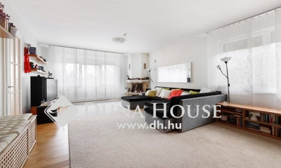 Eladó Ház, Budapest, 18 kerület, Vállalkozás - Otthon