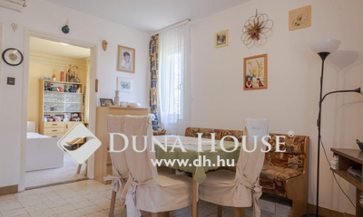 Eladó Ház, Pest megye, Budaörs, Budaörs