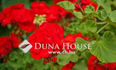 Eladó Ház, Pest megye, Bugyi, Jó állapotú bővíthető ház hatalmas telken