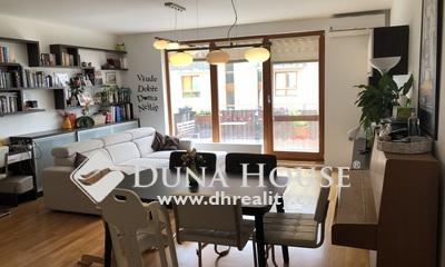 Prodej bytu, Za Mototechnou, Praha 5 Stodůlky