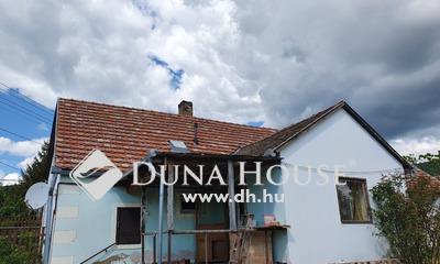 Eladó Ház, Baranya megye, Kővágószőlős, VIDÉKI CSOK lehetőség Pécstől 5 km-re