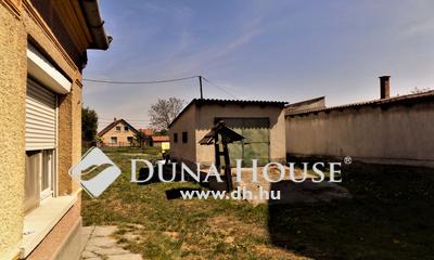 Eladó Ház, Győr-Moson-Sopron megye, Győrzámoly, Győrzámoly