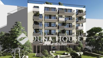 Eladó Lakás, Budapest, 13 kerület, Váci út és Honvédkórház közelében
