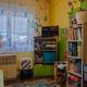 Eladó Lakás, Budapest, 9 kerület, Külső Ferencváros