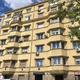 Eladó Lakás, Budapest, 2 kerület, Országút