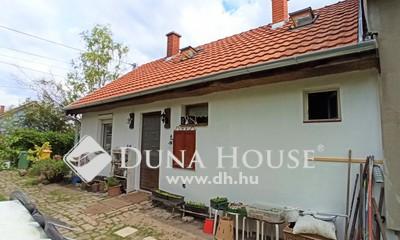 Eladó Ház, Pest megye, Nagykőrös, Csendes zsákutcában
