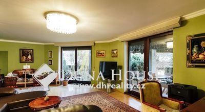 Prodej domu, Jasmínová, Jesenice