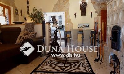 Eladó Ház, Győr-Moson-Sopron megye, Ágfalva, családi házas környezet