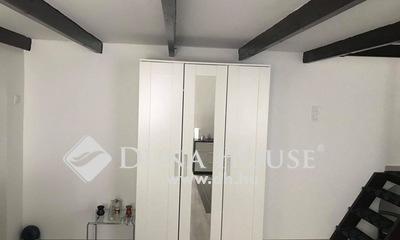 Eladó Lakás, Budapest, 7 kerület, Felújított Hársfa u. 29+10nm galériás kis lakás