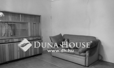 Eladó Ház, Csongrád megye, Szeged, Szeged-Gyálarét