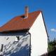 Eladó Ház, Baranya megye, Pécs, Makár-tető dűlő