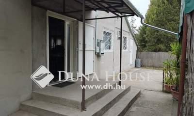 Eladó Ház, Bács-Kiskun megye, Kecskemét, Fő utca