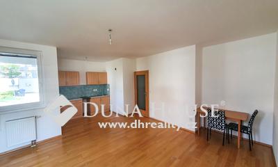 Prodej bytu, Janýrova, Praha 10 Strašnice