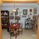 Eladó Ház, Zala megye, Hévíz, csendes, családias környezet