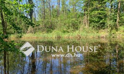 Eladó Ház, Pest megye, Dunavarsány, Sziget sor