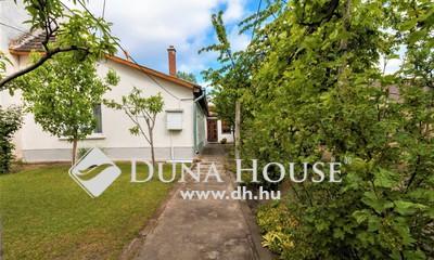 Eladó Ház, Budapest, 20 kerület, Csendes,nyugodt utca, családi ház