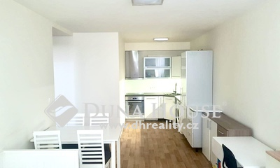 Prodej bytu, Zázvorkova, Praha 5 Stodůlky