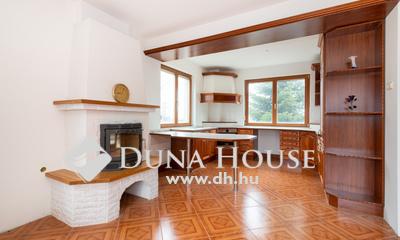 Eladó Ház, Budapest, 3 kerület, Dallas étterem szomszédsága