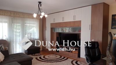 Eladó Ház, Budapest, 2 kerület, József Attila útja
