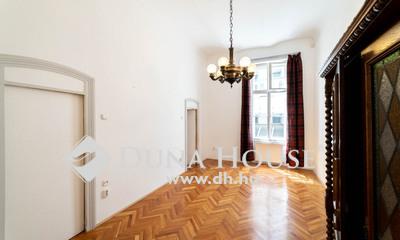 Kiadó Lakás, Budapest, 5 kerület, Astoria, nappali+3 külön nyíló szoba, csend