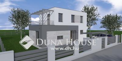 Eladó Ház, Budapest, 22 kerület, Csendes környék-CSOK-Kocsibeálló-550nm telek!