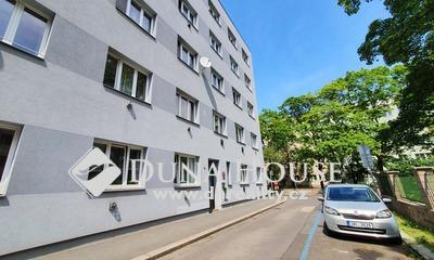 Prodej bytu, U Nových domů II, Praha 4 Krč